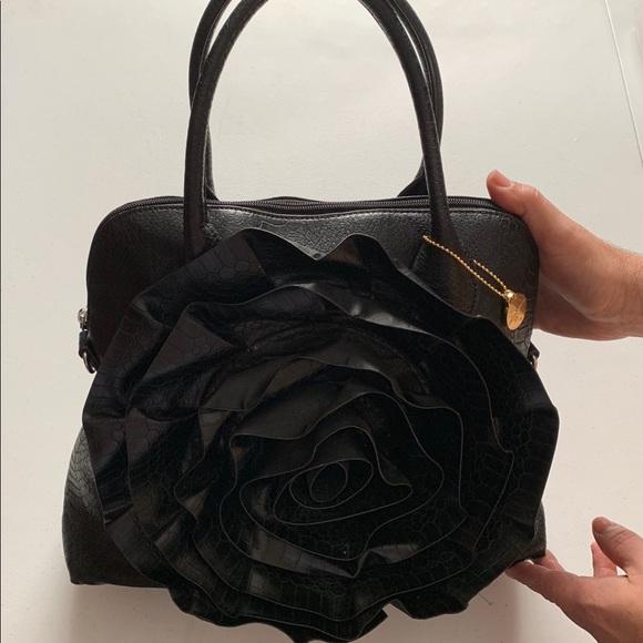 Big Buddha Handbags - BIG BUDDHA Handbag 👜